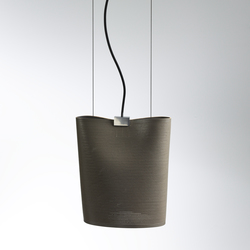Sarto suspended lamp | General lighting | Anta Leuchten