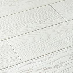 Tavole del Piave | Rovere Krystal | Pavimenti in legno | Itlas