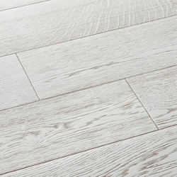 ASSI DEL CANSIGLIO  BEECH DEL CIMBRO - Wood flooring from Itlas  Architonic