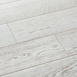 Tavole del Piave | Oak Sbiancato | Wood flooring | Itlas