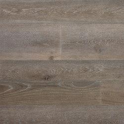 Tavole del Piave | Rovere Pinot | Pavimenti in legno | Itlas
