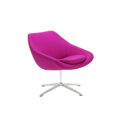 Open | Sillones | Allermuir Limited