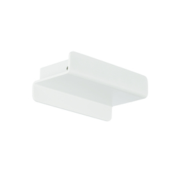 Miu LED Wall surface mounted lamp | General lighting | UNEX
