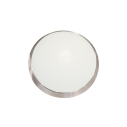 Moon LED Wall surface mounted lamp | Wall lights | UNEX