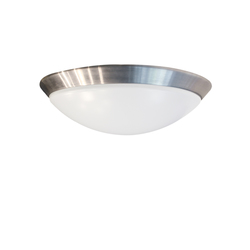 Moon LED Ceiling mounted lamp | General lighting | UNEX