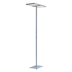Rettangolo Standing Lamp | General lighting | UNEX