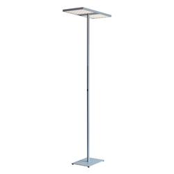 Rettangolo Standing Lamp | Iluminación general | UNEX