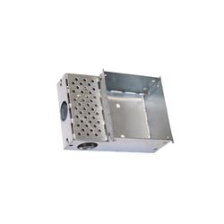 X LED Installation box | Éclairage général | UNEX