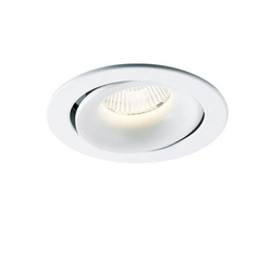 Design 10W Recessed ceiling luminaire | Iluminación general | UNEX