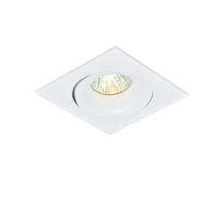 Design Ceiling installation ring | General lighting | UNEX
