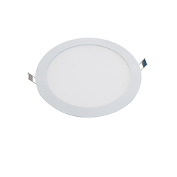 Flatfix Superslim recessed ceiling luminaire | General lighting | UNEX