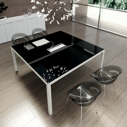 DV905-Rym 7 | Meeting room tables | DVO