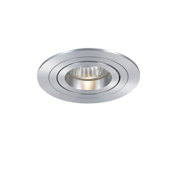 Flex Ceiling installation ring | General lighting | UNEX