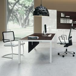 DV905-Rym 5 | Individual desks | DVO