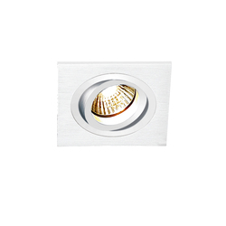 Flex Ceiling installation ring | Illuminazione generale | UNEX