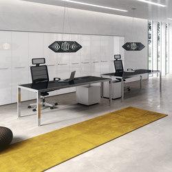 DV905-Rym 1 | Individual desks | DVO