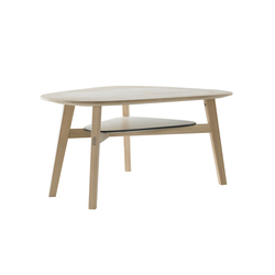 Bykato coffee table | Lounge tables | Brodrene Andersen