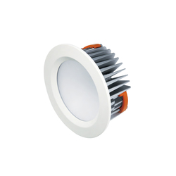 Win LED Ceiling built-in lamp 22W | General lighting | UNEX