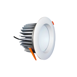 Win LED Ceiling built-in lamp 15W | Iluminación general | UNEX