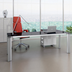 DV903-Tay 4 | Individual desks | DVO