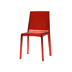 Eveline | Chairs | Rexite