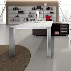 DV903-Tay 6 | Individual desks | DVO