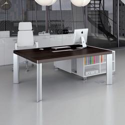 DV903-Tay 7 | Individual desks | DVO
