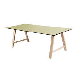Bykato table T1 | Dining tables | Brodrene Andersen