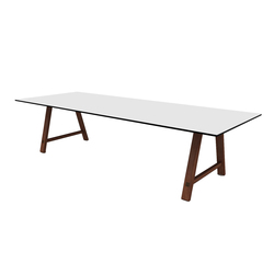 Bykato meeting table | Konferenztische | Brodrene Andersen