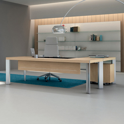 DV903-Tay 8 | Individual desks | DVO