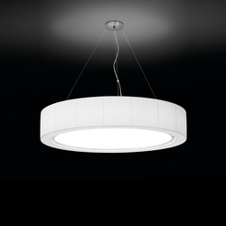Urban 03 pendant lamp | General lighting | BOVER