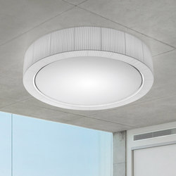 Urban 03 ceiling light | General lighting | BOVER