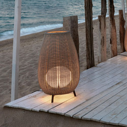 Amphora 01 floor lamp | Floor lights | BOVER