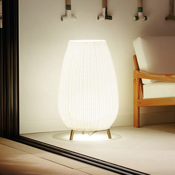 Amphora 01 floor lamp | General lighting | BOVER