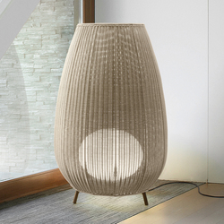 Amphora 03 lampadaire | General lighting | BOVER