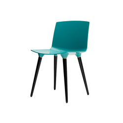 The Andersen Chair | Restaurantstühle | Brodrene Andersen