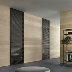 Even | Internal doors | Rimadesio
