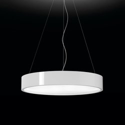 Elea 85 pendant lamp | General lighting | BOVER