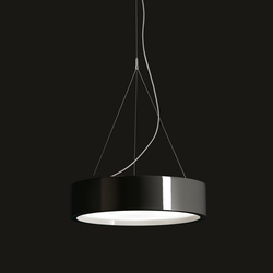 Elea 55 pendant lamp | General lighting | BOVER