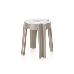 Bloom | Multipurpose stools | Riga Chair