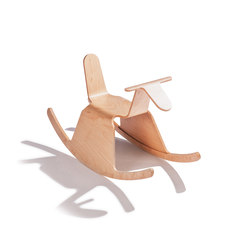 Roo | Toys | Riga Chair
