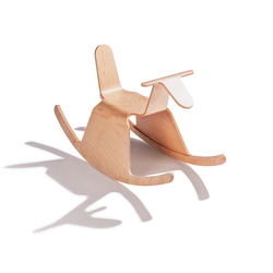 Roo | Play furniture | Riga Chair