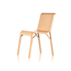 Trimo | Chaises | Riga Chair