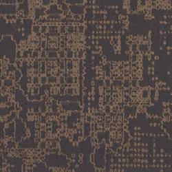 Grid 2 | 264 | Stoffbezüge | Kvadrat