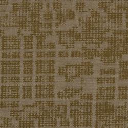 Grid 1 | 943 | Stoffbezüge | Kvadrat