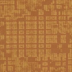 Grid 1 | 463 | Stoffbezüge | Kvadrat