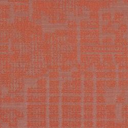 Grid 1 | 543 | Fabrics | Kvadrat