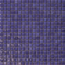 Concerto Viola | Mosaïques verre | Mosaico+