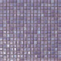 Concerto Ametista | Mosaicos de vidrio | Mosaico+