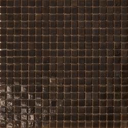Concerto Testa di Moro | Glass mosaics | Mosaico+
